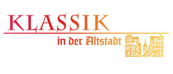 klassikinderaltstadt_2018